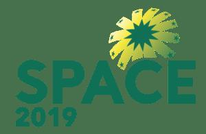 Logo Space 2019